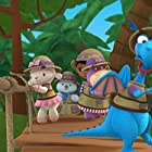Stuffy's Safari (2019)