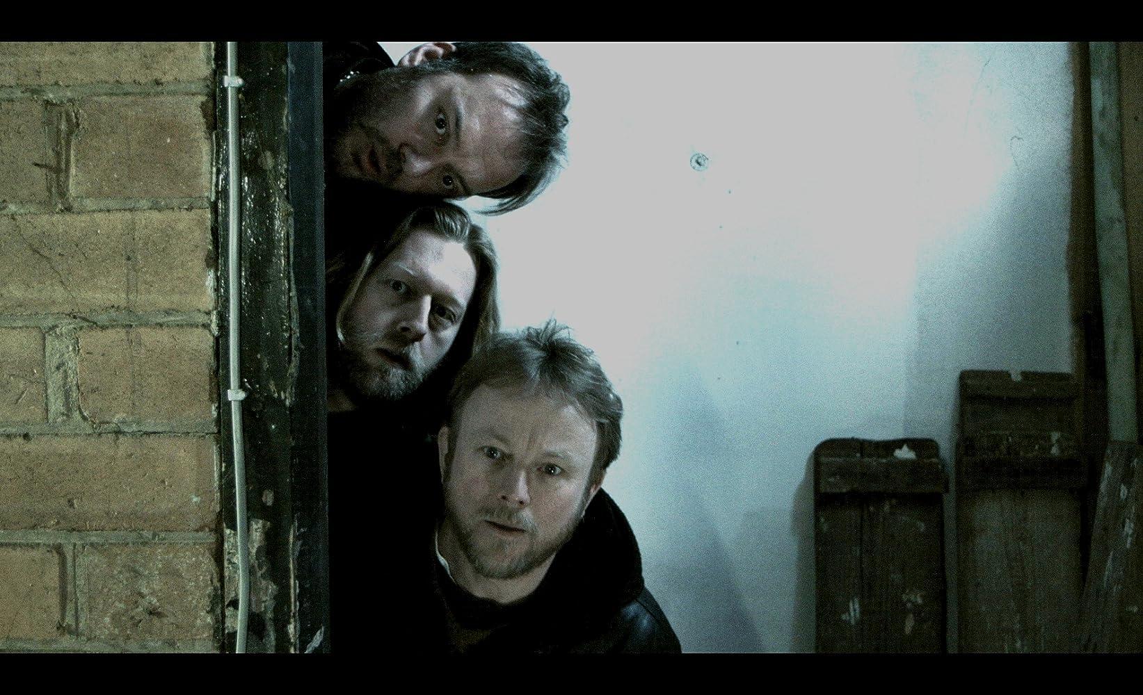The Snarling (2018), film online cu subtitrare în Română