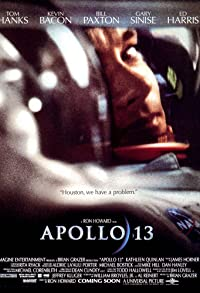 Primary photo for Apollo 13
