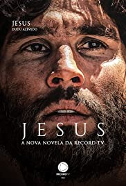Jesus (TV Series 2018– ) - IMDb