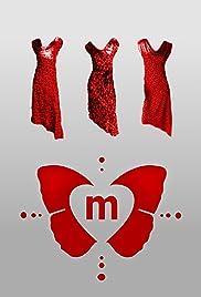 Art & Style: Mona Lucero Poster
