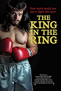 The King in the Ring full movie in hindi 1080p download
