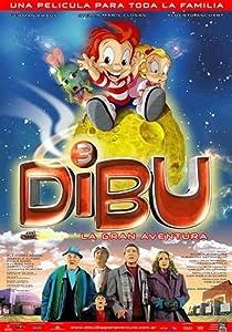 Dibu 3 none