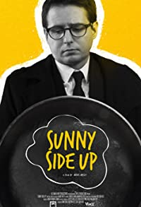 Primary photo for Sunny Side Up