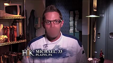 Awe Inspiring Hells Kitchen 17 Chefs Compete Tv Episode 2013 Imdb Home Interior And Landscaping Fragforummapetitesourisinfo