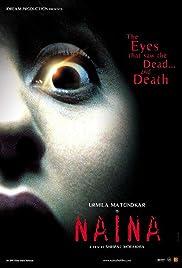 Naina Poster
