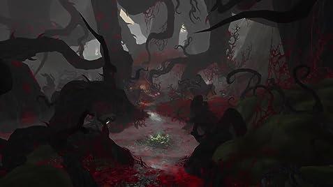 World of Warcraft: Legion (Video Game 2016) - IMDb