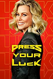Press Your Luck - Season 2