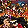 One Piece Film: Z (2012)