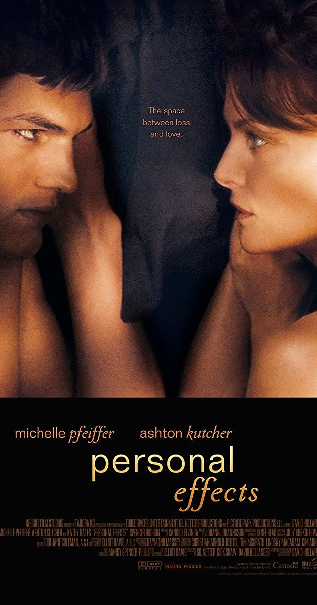 Watch Full HD Movie Personal Effects (2009)