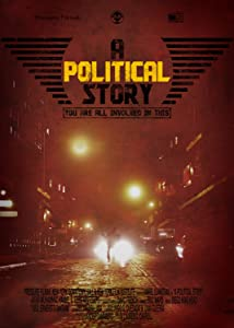 Watch free dvd online movies A Political Story Spain [mpg]