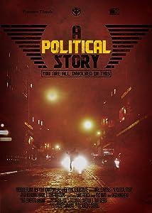 A Political Story Spain