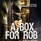 A Box for Rob (2013)