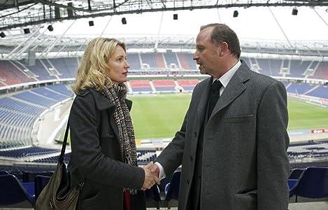 Up movie for free watch Mord in der ersten Liga by none [640x960]