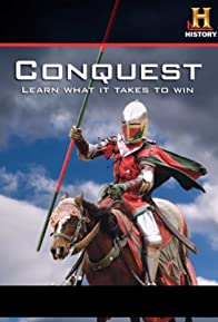 Primary photo for Conquest