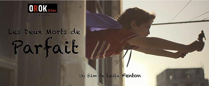 Movie downloads websites Les deux morts de Parfait [Full]
