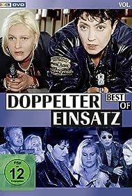 Doppelter Einsatz (1994)