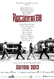 Rocanrol 68 (2013)