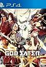 God Eater: Resurrection