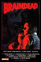 Goriest Movies Ever Made! 100+ - IMDb