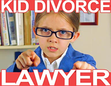 Watch online hollywood hot movies list Kid Divorce Lawyer by [UHD]