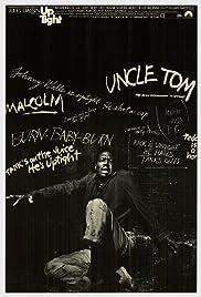 Uptight (1968) 1080p