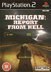 New downloaded movies Michigan by [QHD]