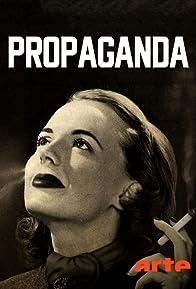 Primary photo for #Propaganda