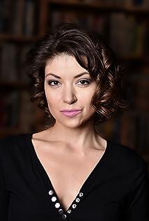 Zuzana Maxa Picture