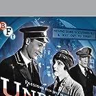 Brian Aherne and Elissa Landi in Underground (1928)