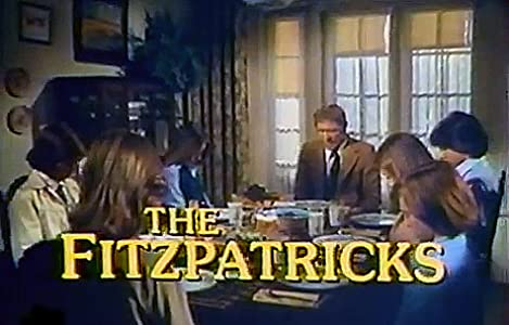 The Fitzpatricks USA