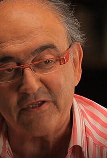 Carles Santos Picture
