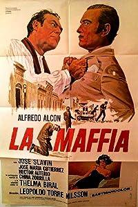 La maffia Argentina