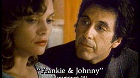 frankie and johnny full movie online free
