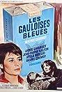 Les gauloises bleues (1968) Poster