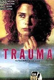 Trauma (1984)