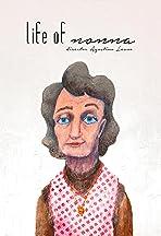 Life of Nonna