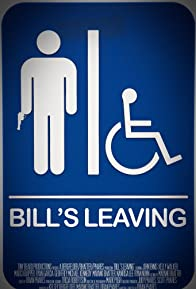 Primary photo for Bill's Leaving