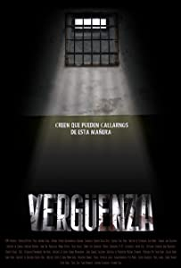 imovies download Verguenza Czech Republic [360p]