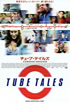 Primary image for Tube Tales