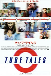 Primary photo for Tube Tales