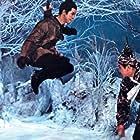 Du bei dao (1967)