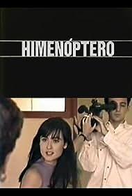 Himenóptero (1992)