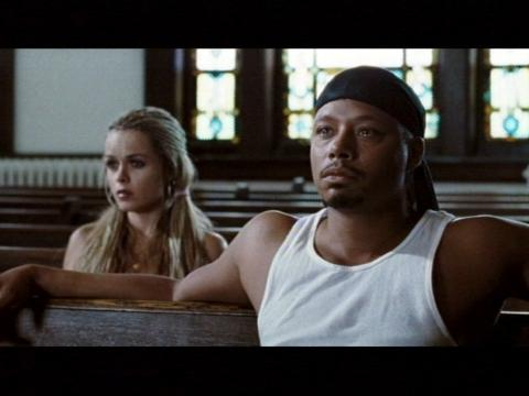 watch hustle and flow online free 123