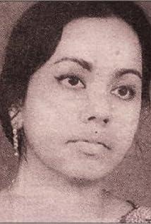 Anjuman Ara Begum Picture