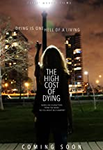 The High Cost of Dying