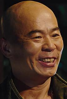 Xin Xin Xiong Picture