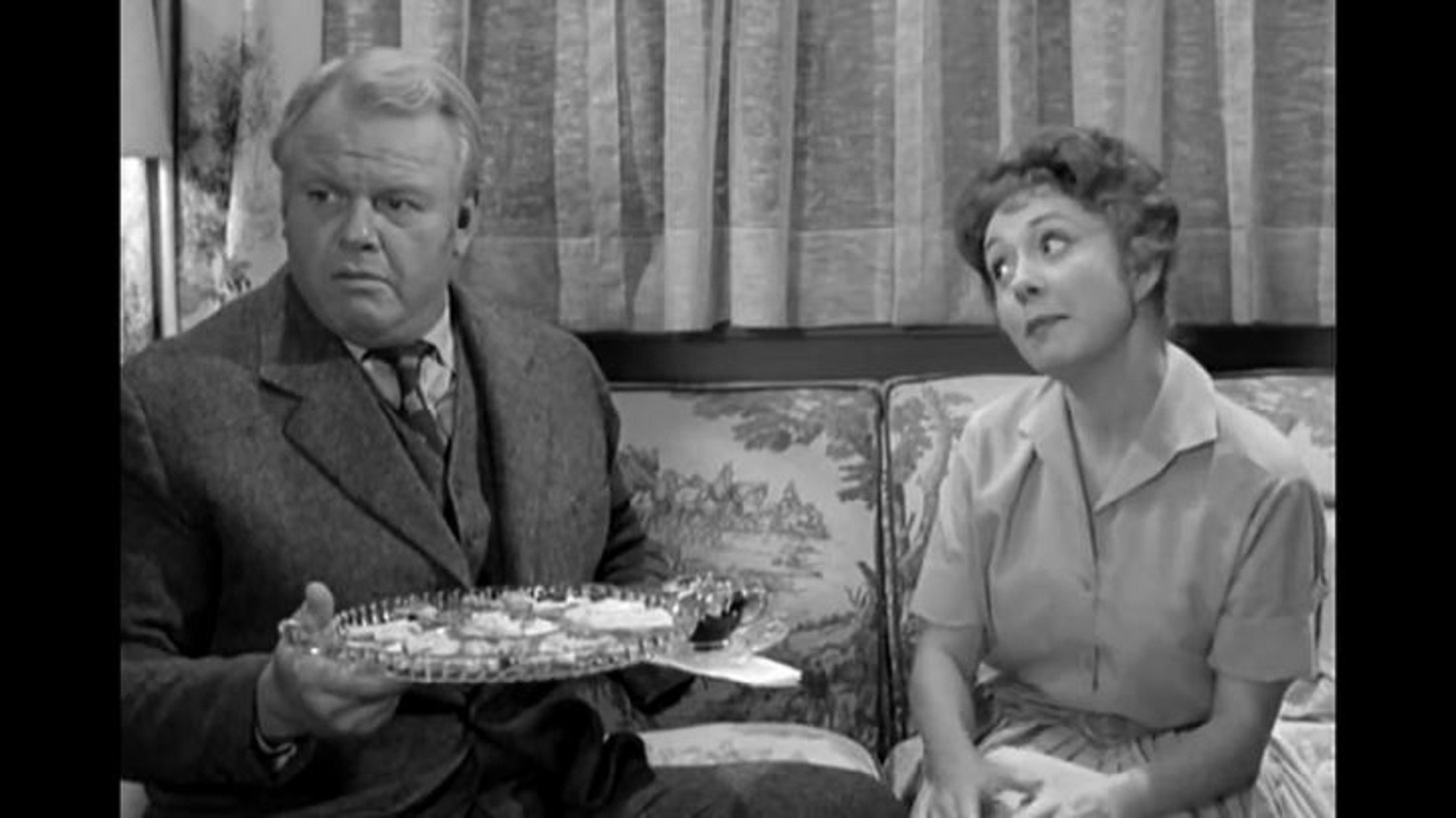 """The Andy Griffith Show"""" The Farmer Takes a Wife (TV Episode 1962) - IMDb"""