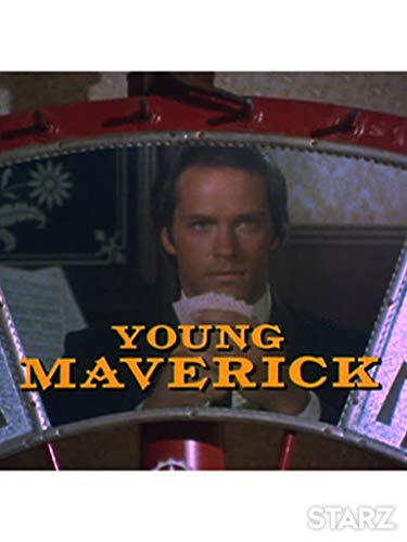 Young Maverick (1979)