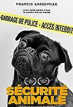 Animal Security